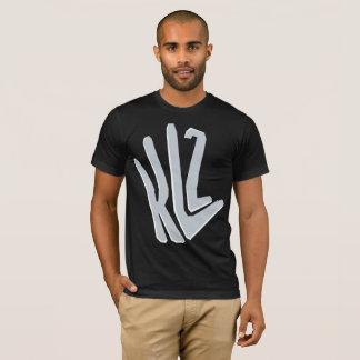 Kawhi Leonards NBA PLayoffs Limited Edition T-Shirt