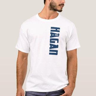 Kay Hagan for US Senate North Carolina 2014 T-Shirt