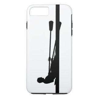 Kayak Case-Mate iPhone Case