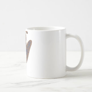 KAYAK COFFEE MUG