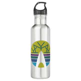 Kayak Emblem 3.0 710 Ml Water Bottle