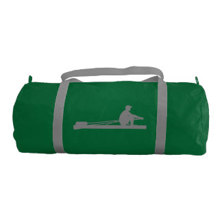 Kayak Gym Bag