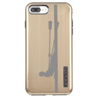 Kayak Incipio DualPro Shine iPhone 8 Plus/7 Plus Case