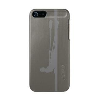 Kayak Incipio Feather® Shine iPhone 5 Case