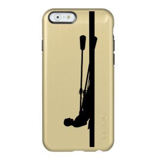 Kayak Incipio Feather® Shine iPhone 6 Case
