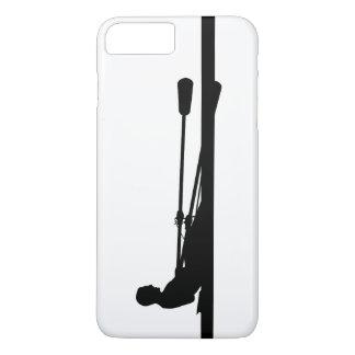 Kayak iPhone 8 Plus/7 Plus Case