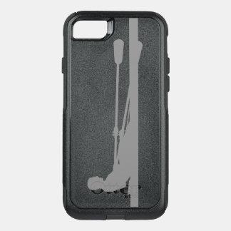 Kayak OtterBox Commuter iPhone 8/7 Case