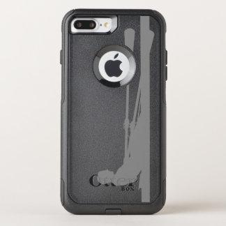 Kayak OtterBox Commuter iPhone 8 Plus/7 Plus Case