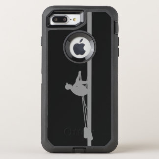 Kayak OtterBox Defender iPhone 8 Plus/7 Plus Case