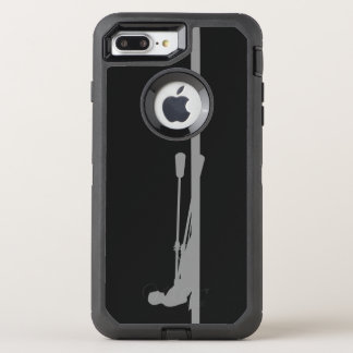Kayak OtterBox Defender iPhone 8 Plus/7 Plus Case