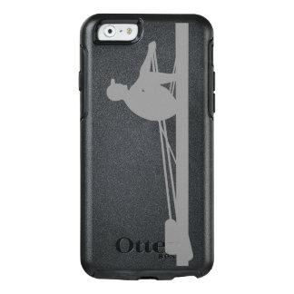 Kayak OtterBox iPhone 6/6s Case