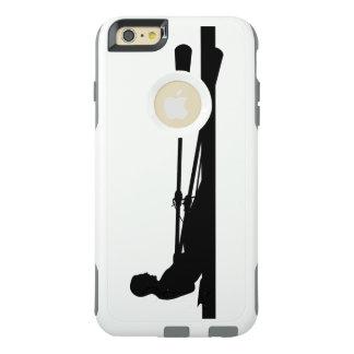 Kayak OtterBox iPhone 6/6s Plus Case