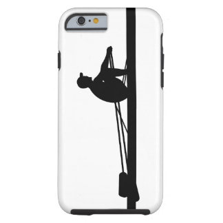 Kayak Tough iPhone 6 Case