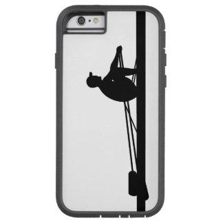 Kayak Tough Xtreme iPhone 6 Case
