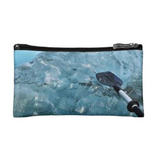 Kayaking with Icebergs Bags