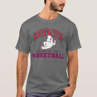 Kayla Becker T-Shirt