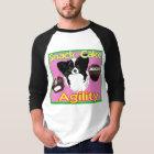 Kaylee Snackcake custom design T-Shirt