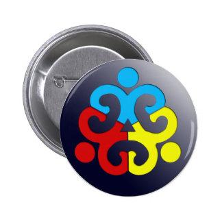 KazUnion Button
