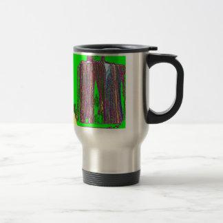 KB 0937 COFFEE MUG