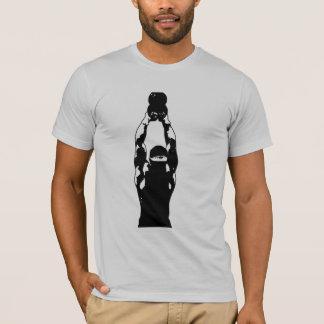KB SWING T-Shirt