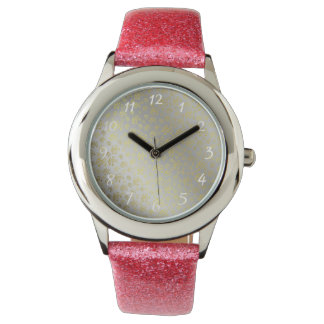 kb watch