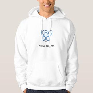 KBG ∞ Keighleyboy Group WWW Hoodie