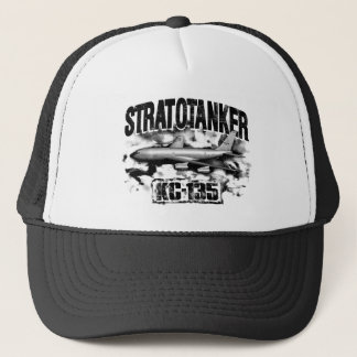 KC-135 Stratotanker Trucker Hat Trucker Hat