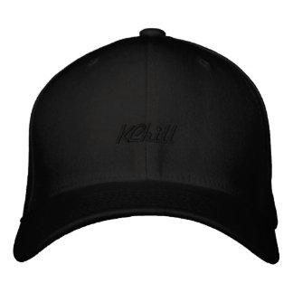 KChill Sports Cap