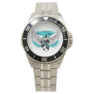 kciafa woman watch 2