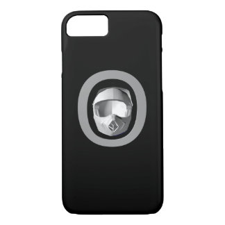 KDEMOTORSPORTS iPhone 7 Case
