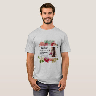 Keekielou Skincare T-Shirt