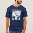 Keep America Strong T-Shirt