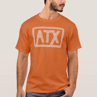 Keep Austin Hooked T-Shirt