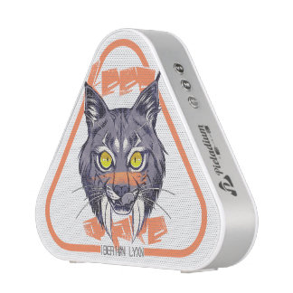 Keep Aware · Lynx Speaker