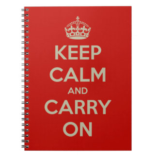 keep-calm-and-carry-on-10613 notebooks