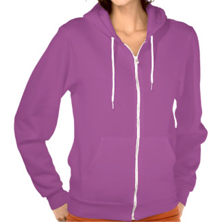 Keep Calm and Dance On Hooded Pullover