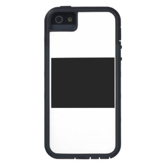 Keep Calm and focus on Lively Cover For iPhone 5/5S