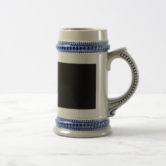 Keep Calm and focus on Narrow-Minded People Coffee Mug