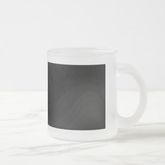 Keep Calm and focus on Shading Mug