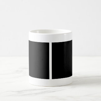 Keep Calm and focus on Shading Mugs