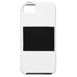 Keep Calm and focus on Socks iPhone 5 Cover