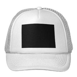 Keep Calm and Hug a Radio Producer Trucker Hat
