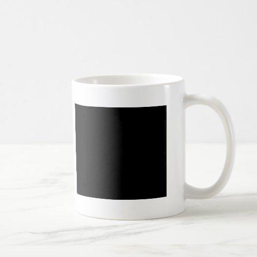 Keep Calm and Hug a Social Worker Coffee Mugs