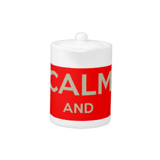keep-calm-and-kiss-me-i-m-german