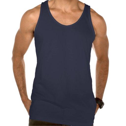 Keep calm and lift weights tshirts