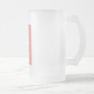 KEEP CALM and NE BERREE GUYLE Mug