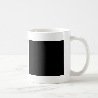 Keep Calm and Party With a Manservant Basic White Mug