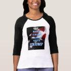 Keep calm and vote Trump T-Shirt