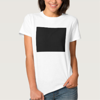 Keep calm by escaping to Bahia Honda Sandspur Flor Tee Shirt
