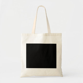 Keep calm by escaping to Chippewa Drive Beach Wisc Bag